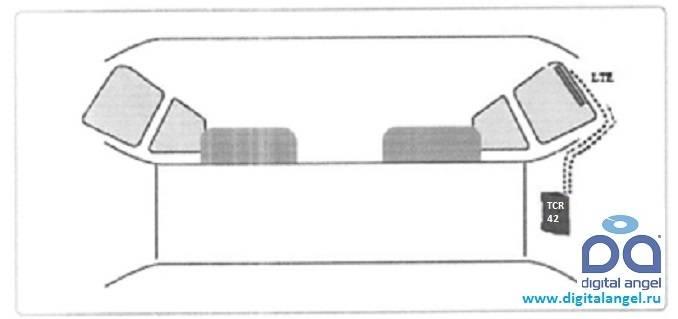 scheme auto router 2.jpg