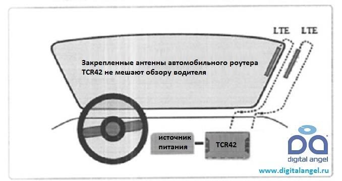 scheme auto router.jpg